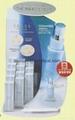 Cosmetic display Rack (acrylic) 3