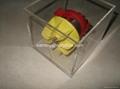 壓克力展示盒 4