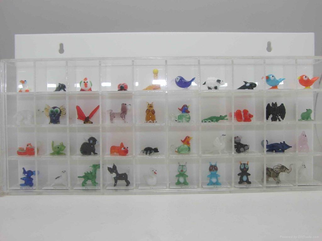 acrylic display box, acrylic display case