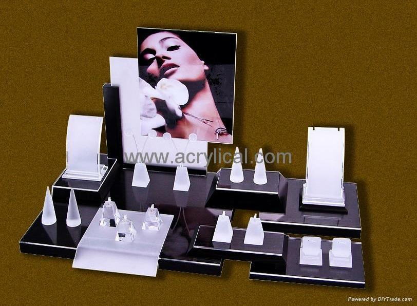 Jewlery countertop display stand ,Memo clip holder/stands,Acrylic display stands, Acrylic sign letter ,Acrylic photo Frame,Literature displays, Brochure holders, Acrylic sign holder,Menu stand,Promotion gifts,Cell phone display stands, Acrylic Easel Book Holder Rack,Acrylic display case/Box ,Diecast car display case ,Trophies, Artistic ,POP display stands,Acrylic coaster,Jewelry display stand,dome display, eyewear display stands,LED lighting  Box,Poster display,LED display stands,Watch display stand,Counter top display stand,POP stand,POP display,Floor Standing Unit ,PETG,PVC,Vacuum forming,Window display stand,Acrylic Award,Cosmetic display,metal display rack, acrylic display rack.wooden display rack,retail shop display stand