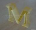 Acrylic Sign,acrylic  award