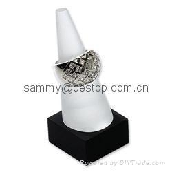 Jewelry display stand-cone,Acrylic Riser Jewelry Display Showcase Stands,Acrylic jewelry display Necklace display stand,Acrylic jewelry stand 3 Tier acrylic display stand,acrylic jewelry display manufacturer,luxury acrylic jewelry display stand for exhibition,wholesale acrylic jewelry display,wire jewelry display rack,t bar acrylic bracelet jewelry display rack,Jewelry display stand-Rings ,wedding ring display stand, ring display stand, heart shaped earring display stand, revolving acrylic earring display stand, earring display stand, acylic earring display stand, acrylic ring display stand, acrylic earring display stand, acrylic earring display stand,