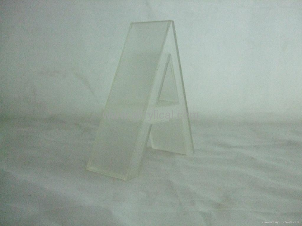 Acrylic sign with laser cut,Acrylic display stands, Acrylic sign letter ,Acrylic photo Frame,Literature displays, Brochure holders, Acrylic sign holder,Menu stand,Promotion gifts,Cell phone display stands, Acrylic Easel Book Holder Rack,Acrylic display case/Box ,Diecast car display case ,Trophies, Artistic ,POP display stands,Acrylic coaster,Jewelry display stand,dome display, eyewear display stands,LED lighting  Box,Poster display,LED display stands,Watch display stand,Counter top display stand,POP stand,POP display,Floor Standing Unit ,PETG,PVC,Vacuum forming,Window display stand,Acrylic Award,Cosmetic display,metal display rack, acrylic display rack.wooden display rack,retail shop display stand