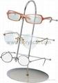 eyewear  display stand/rack