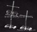 eyewear display stand/rack display/countertop display 4