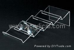 eyewear display stand/rack display/countertop display 5