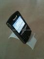 手機展示架 4
