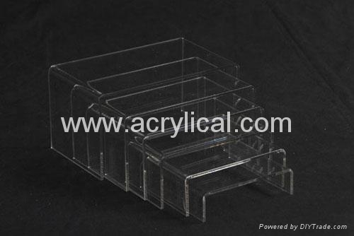 Acrylic riser stand,Acrylic Riser display stand,Acrylic display stands, Acrylic sign letter ,Acrylic photo Frame,Literature displays, Brochure holders, Acrylic sign holder,Menu stand,Promotion gifts,Cell phone display stands, Acrylic Easel Book Holder Rack,Acrylic display case/Box ,Diecast car display case ,Trophies, Artistic ,POP display stands,Acrylic coaster,Jewelry display stand,dome display, eyewear display stands,LED lighting  Box,Poster display,LED display stands,Watch display stand,Counter top display stand,POP stand,POP display,Floor Standing Unit ,PETG,PVC,Vacuum forming,Window display stand,Acrylic Award,Cosmetic display,metal display rack, acrylic display rack.wooden display rack,retail shop display stand