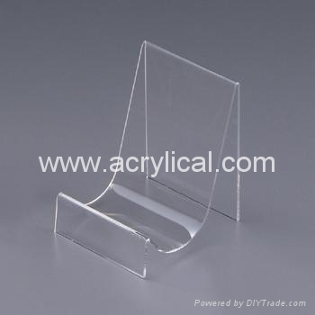 Acrylic riser for display wallet,Acrylic Riser display stand,Acrylic display stands, Acrylic sign letter ,Acrylic photo Frame,Literature displays, Brochure holders, Acrylic sign holder,Menu stand,Promotion gifts,Cell phone display stands, Acrylic Easel Book Holder Rack,Acrylic display case/Box ,Diecast car display case ,Trophies, Artistic ,POP display stands,Acrylic coaster,Jewelry display stand,dome display, eyewear display stands,LED lighting  Box,Poster display,LED display stands,Watch display stand,Counter top display stand,POP stand,POP display,Floor Standing Unit ,PETG,PVC,Vacuum forming,Window display stand,Acrylic Award,Cosmetic display,metal display rack, acrylic display rack.wooden display rack,retail shop display stand