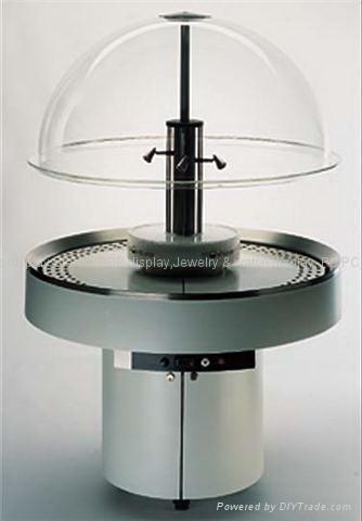 acrylic dome diameter 600mm