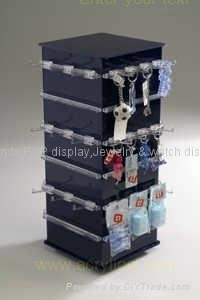Acrylic Riser Jewelry Display Showcase Stands,Acrylic jewelry display Necklace display stand,Acrylic jewelry stand 3 Tier acrylic display stand,acrylic jewelry display manufacturer,luxury acrylic jewelry display stand for exhibition,wholesale acrylic jewelry display,wire jewelry display rack,t bar acrylic bracelet jewelry display rack,Acrylic display stands, Acrylic sign letter ,Acrylic photo Frame,Literature displays, Brochure holders, Acrylic sign holder,Menu stand,Promotion gifts,Cell phone display stands, Acrylic Easel Book Holder Rack,Acrylic display case/Box ,Diecast car display case ,Trophies, Artistic ,POP display stands,Acrylic coaster,Jewelry display stand,dome display, eyewear display stands,LED lighting  Box,Poster display,LED display stands,Watch display stand,Counter top display stand,POP stand,POP display,Floor Standing Unit ,PETG,PVC,Vacuum forming,Window display stand,Acrylic Award,Cosmetic display,metal display rack, acrylic display rack.wooden display rack,retail shop display stand