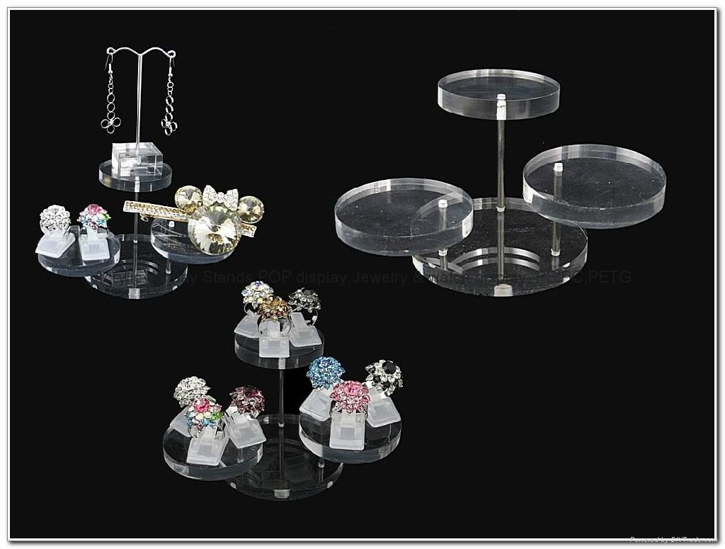 Acrylic Riser Jewelry Display Showcase Stands,Acrylic jewelry display Necklace display stand,Acrylic jewelry stand 3 Tier acrylic display stand,acrylic jewelry display manufacturer,luxury acrylic jewelry display stand for exhibition,wholesale acrylic jewelry display,wire jewelry display rack,t bar acrylic bracelet jewelry display rack,Acrylic jewelry display rack,Acrylic Riser Jewelry Display Showcase Stands,Acrylic jewelry display Necklace display stand,Acrylic jewelry stand 3 Tier acrylic display stand,acrylic jewelry display manufacturer,luxury acrylic jewelry display stand for exhibition,wholesale acrylic jewelry display,wire jewelry display rack,t bar acrylic bracelet jewelry display rack