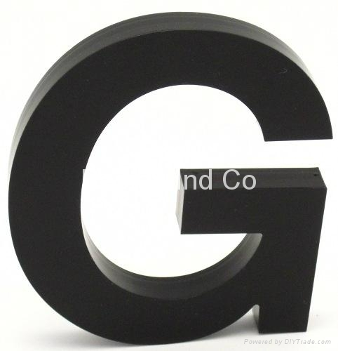 Acrylic sign with screen printing,Acrylic display stands, Acrylic sign letter ,Acrylic photo Frame,Literature displays, Brochure holders, Acrylic sign holder,Menu stand,Promotion gifts,Cell phone display stands, Acrylic Easel Book Holder Rack,Acrylic display case/Box ,Diecast car display case ,Trophies, Artistic ,POP display stands,Acrylic coaster,Jewelry display stand,dome display, eyewear display stands,LED lighting  Box,Poster display,LED display stands,Watch display stand,Counter top display stand,POP stand,POP display,Floor Standing Unit ,PETG,PVC,Vacuum forming,Window display stand,Acrylic Award,Cosmetic display,metal display rack, acrylic display rack.wooden display rack,retail shop display stand
