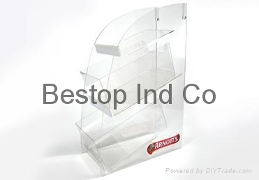 acrylic counter top display stand,Acrylic display stands, Acrylic sign letter ,Acrylic photo Frame,Literature displays, Brochure holders, Acrylic sign holder,Menu stand,Promotion gifts,Cell phone display stands, Acrylic Easel Book Holder Rack,Acrylic display case/Box ,Diecast car display case ,Trophies, Artistic ,POP display stands,Acrylic coaster,Jewelry display stand,dome display, eyewear display stands,LED lighting  Box,Poster display,LED display stands,Watch display stand,Counter top display stand,POP stand,POP display,Floor Standing Unit ,PETG,PVC,Vacuum forming,Window display stand,Acrylic Award,Cosmetic display,metal display rack, acrylic display rack.wooden display rack,retail shop display stand