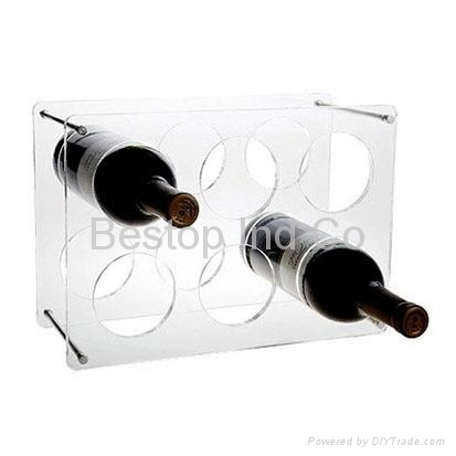 wine storage display stand,Acrylic display stands, Acrylic sign letter ,Acrylic photo Frame,Literature displays, Brochure holders, Acrylic sign holder,Menu stand,Promotion gifts,Cell phone display stands, Acrylic Easel Book Holder Rack,Acrylic display case/Box ,Diecast car display case ,Trophies, Artistic ,POP display stands,Acrylic coaster,Jewelry display stand,dome display, eyewear display stands,LED lighting  Box,Poster display,LED display stands,Watch display stand,Counter top display stand,POP stand,POP display,Floor Standing Unit ,PETG,PVC,Vacuum forming,Window display stand,Acrylic Award,Cosmetic display,metal display rack, acrylic display rack.wooden display rack,retail shop display stand