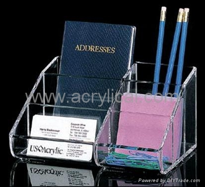 pen counter top display stand,Acrylic display stands, Acrylic sign letter ,Acrylic photo Frame,Literature displays, Brochure holders, Acrylic sign holder,Menu stand,Promotion gifts,Cell phone display stands, Acrylic Easel Book Holder Rack,Acrylic display case/Box ,Diecast car display case ,Trophies, Artistic ,POP display stands,Acrylic coaster,Jewelry display stand,dome display, eyewear display stands,LED lighting  Box,Poster display,LED display stands,Watch display stand,Counter top display stand,POP stand,POP display,Floor Standing Unit ,PETG,PVC,Vacuum forming,Window display stand,Acrylic Award,Cosmetic display,metal display rack, acrylic display rack.wooden display rack,retail shop display stand.