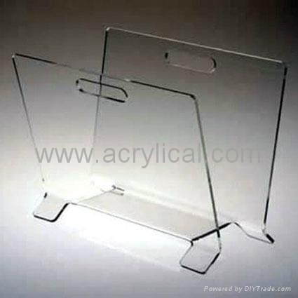 Textbook Holders , acrylic easåtic easel stand, acrylic book holder, clear acrylic book stand, acrylic book display, acrylic book easel, taschen acrylic book stand, plexiglass book holder,