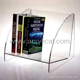 Textbook Holders  with rotation system, acrylic easåtic easel stand, acrylic book holder, clear acrylic book stand, acrylic book display, acrylic book easel, taschen acrylic book stand, plexiglass book holder,