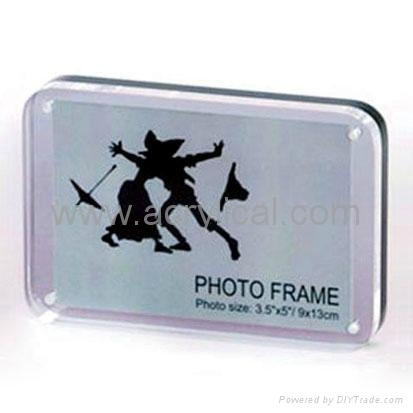 Acrylic Photo Frame,photo frame with magnet,Acrylic display stands, Acrylic sign letter ,Acrylic photo Frame,Literature displays, Brochure holders, Acrylic sign holder,Menu stand,Promotion gifts,Cell phone display stands, Acrylic Easel Book Holder Rack,Acrylic display case/Box ,Diecast car display case ,Trophies, Artistic ,POP display stands,Acrylic coaster,Jewelry display stand,dome display, eyewear display stands,LED lighting  Box,Poster display,LED display stands,Watch display stand,Counter top display stand,POP stand,POP display,Floor Standing Unit ,PETG,PVC,Vacuum forming,Window display stand,Acrylic Award,Cosmetic display,metal display rack, acrylic display rack.wooden display rack,retail shop display stand