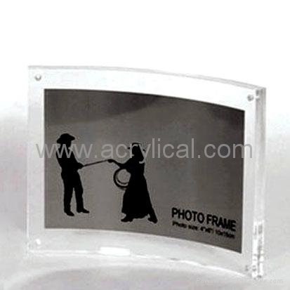 acrylic photo frame 4R,Acrylic Photo Frame,photo frame with magnet,Acrylic display stands, Acrylic sign letter ,Acrylic photo Frame,Literature displays, Brochure holders, Acrylic sign holder,Menu stand,Promotion gifts,Cell phone display stands, Acrylic Easel Book Holder Rack,Acrylic display case/Box ,Diecast car display case ,Trophies, Artistic ,POP display stands,Acrylic coaster,Jewelry display stand,dome display, eyewear display stands,LED lighting  Box,Poster display,LED display stands,Watch display stand,Counter top display stand,POP stand,POP display,Floor Standing Unit ,PETG,PVC,Vacuum forming,Window display stand,Acrylic Award,Cosmetic display,metal display rack, acrylic display rack.wooden display rack,retail shop display stand