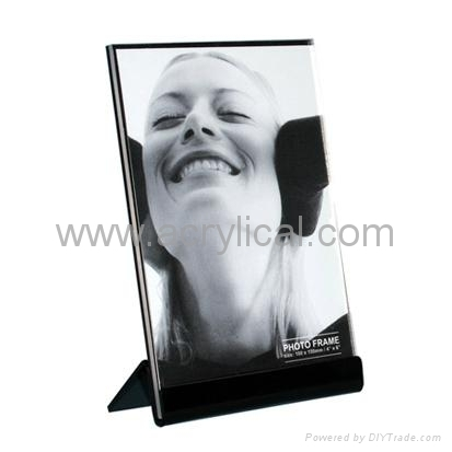 large acrylic cube photo frame,acrylic photo frame,square acrylic photo frame,clear acrylic photo frame cube,mini acrylic photo frame,acrylic magnetic photo frame,clear acrylic magnetic photo frame,acrylic photo frame 4R,The Heavy Magnetic Picture Frame preserves your photo between heavy sheets of clear acrylic that are held together by magnetic corners. Can be used vertically or horizontally and available in three sizes:2-1/2 X 3-1/2 X 3/4, 3 1/2'', 3 1/2'' x 5'', 4'' x 6'', 5'' x 7'',Acrylic Photo Frame,photo frame with magnet,Acrylic display stands, Acrylic sign letter ,Acrylic photo Frame,Literature displays, Brochure holders, Acrylic sign holder,Menu stand,Promotion gifts,Cell phone display stands, Acrylic Easel Book Holder Rack,Acrylic display case/Box ,Diecast car display case ,Trophies, Artistic ,POP display stands,Acrylic coaster,Jewelry display stand,dome display, eyewear display stands,LED lighting  Box,Poster display,LED display stands,Watch display stand,Counter top display stand,POP stand,POP display,Floor Standing Unit ,PETG,PVC,Vacuum forming,Window display stand,Acrylic Award,Cosmetic display,metal display rack, acrylic display rack.wooden display rack,retail shop display stand