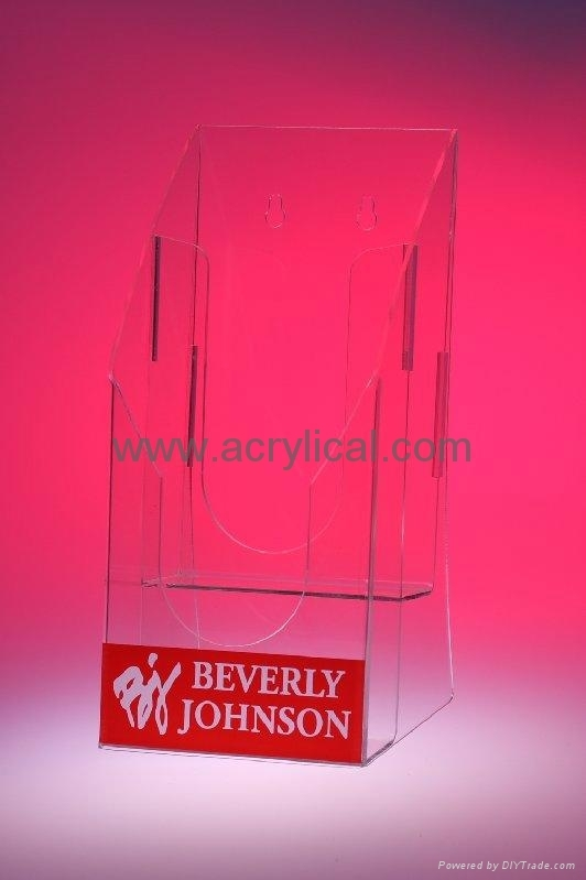 Broucher holder 1/3 A4,acrylic display stands, acrylic stands ,acrylic display ,brochure holder ,display stands ,acrylic display stand ,perspex display stands ,acrylic risers ,acrylic displays ,literature holders ,acrylic brochure holders ,product display stands ,display racks ,sign holders ,brochure display ,pamphlet holder ,plastic brochure holders ,acrylic sign holders ,brochure display stands ,sign holder ,point of sale display ,brochure displays ,plexiglass stands ,acrylic riser ,acrylic stands for display ,leaflet display stands ,brochure display racks ,plastic display stand ,plastic display holders ,acrylic brochure holder