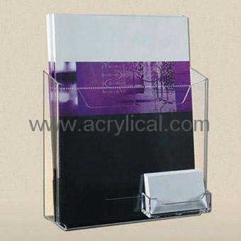 Literature Holder/acrylic leaflet holder with 2 pocket,acrylic display stands, acrylic stands ,acrylic display ,brochure holder ,display stands ,acrylic display stand ,perspex display stands ,acrylic risers ,acrylic displays ,literature holders ,acrylic brochure holders ,product display stands ,display racks ,sign holders ,brochure display ,pamphlet holder ,plastic brochure holders ,acrylic sign holders ,brochure display stands ,sign holder ,point of sale display ,brochure displays ,plexiglass stands ,acrylic riser ,acrylic stands for display ,leaflet display stands ,brochure display racks ,plastic display stand ,plastic display holders ,acrylic brochure holder,acrylic display stands, acrylic stands ,acrylic display ,brochure holder ,display stands ,acrylic display stand ,perspex display stands ,acrylic risers ,acrylic displays ,literature holders ,acrylic brochure holders ,product display stands ,display racks ,sign holders ,brochure display ,pamphlet holder ,plastic brochure holders ,acrylic sign holders ,brochure display stands ,sign holder ,point of sale display ,brochure displays ,plexiglass stands ,acrylic riser ,acrylic stands for display ,leaflet display stands ,brochure display racks ,plastic display stand ,plastic display holders ,acrylic brochure holder