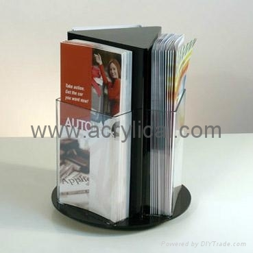 acrylic leaflet stand with lazy susan,acrylic display stands, acrylic stands ,acrylic display ,brochure holder ,display stands ,acrylic display stand ,perspex display stands ,acrylic risers ,acrylic displays ,literature holders ,acrylic brochure holders ,product display stands ,display racks ,sign holders ,brochure display ,pamphlet holder ,plastic brochure holders ,acrylic sign holders ,brochure display stands ,sign holder ,point of sale display ,brochure displays ,plexiglass stands ,acrylic riser ,acrylic stands for display ,leaflet display stands ,brochure display racks ,plastic display stand ,plastic display holders ,acrylic brochure holder