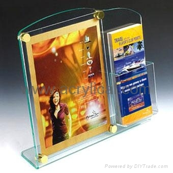 acrylic leaflet stand 1/3 size A4,acrylic display stands, acrylic stands ,acrylic display ,brochure holder ,display stands ,acrylic display stand ,perspex display stands ,acrylic risers ,acrylic displays ,literature holders ,acrylic brochure holders ,product display stands ,display racks ,sign holders ,brochure display ,pamphlet holder ,plastic brochure holders ,acrylic sign holders ,brochure display stands ,sign holder ,point of sale display ,brochure displays ,plexiglass stands ,acrylic riser ,acrylic stands for display ,leaflet display stands ,brochure display racks ,plastic display stand ,plastic display holders ,acrylic brochure holder