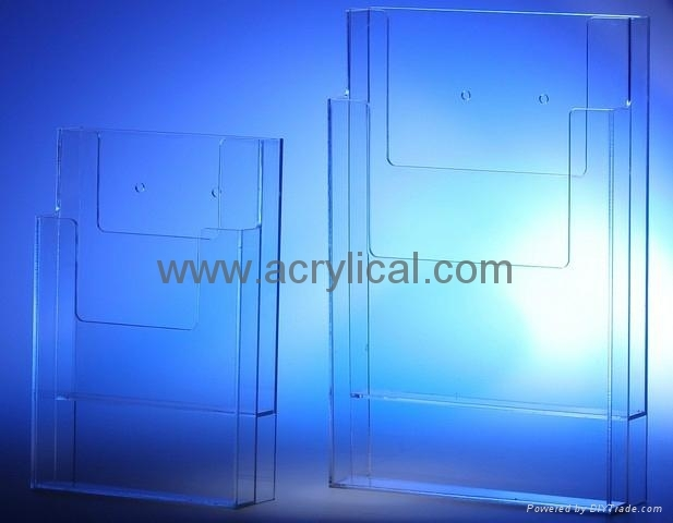 acrylic leaflet stand  size A5,acrylic display stands, acrylic stands ,acrylic display ,brochure holder ,display stands ,acrylic display stand ,perspex display stands ,acrylic risers ,acrylic displays ,literature holders ,acrylic brochure holders ,product display stands ,display racks ,sign holders ,brochure display ,pamphlet holder ,plastic brochure holders ,acrylic sign holders ,brochure display stands ,sign holder ,point of sale display ,brochure displays ,plexiglass stands ,acrylic riser ,acrylic stands for display ,leaflet display stands ,brochure display racks ,plastic display stand ,plastic display holders ,acrylic brochure holder