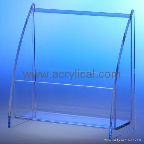 acrylic leaflet stand  A4,acrylic display stands, acrylic stands ,acrylic display ,brochure holder ,display stands ,acrylic display stand ,perspex display stands ,acrylic risers ,acrylic displays ,literature holders ,acrylic brochure holders ,product display stands ,display racks ,sign holders ,brochure display ,pamphlet holder ,plastic brochure holders ,acrylic sign holders ,brochure display stands ,sign holder ,point of sale display ,brochure displays ,plexiglass stands ,acrylic riser ,acrylic stands for display ,leaflet display stands ,brochure display racks ,plastic display stand ,plastic display holders ,acrylic brochure holder