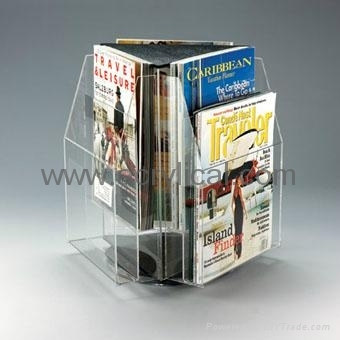 acrylic leaflet stand 1/3 size A4+A4,acrylic display stands, acrylic stands ,acrylic display ,brochure holder ,display stands ,acrylic display stand ,perspex display stands ,acrylic risers ,acrylic displays ,literature holders ,acrylic brochure holders ,product display stands ,display racks ,sign holders ,brochure display ,pamphlet holder ,plastic brochure holders ,acrylic sign holders ,brochure display stands ,sign holder ,point of sale display ,brochure displays ,plexiglass stands ,acrylic riser ,acrylic stands for display ,leaflet display stands ,brochure display racks ,plastic display stand ,plastic display holders ,acrylic brochure holder