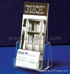 acrylic leaflet stand 1/3 size A4.acrylic display stands, acrylic stands ,acrylic display ,brochure holder ,display stands ,acrylic display stand ,perspex display stands ,acrylic risers ,acrylic displays ,literature holders ,acrylic brochure holders ,product display stands ,display racks ,sign holders ,brochure display ,pamphlet holder ,plastic brochure holders ,acrylic sign holders ,brochure display stands ,sign holder ,point of sale display ,brochure displays ,plexiglass stands ,acrylic riser ,acrylic stands for display ,leaflet display stands ,brochure display racks ,plastic display stand ,plastic display holders ,acrylic brochure holder