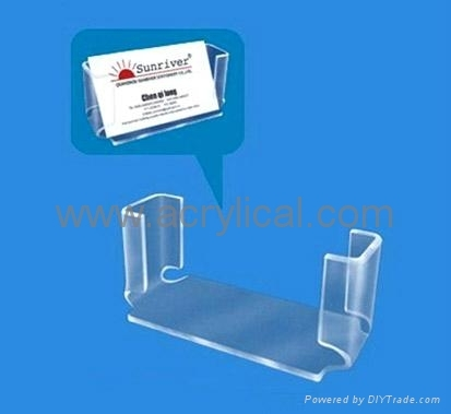 acrylic name card holder,Acrylic name card holder/Box,Acrylic display stands, Acrylic sign letter ,Acrylic photo Frame,Literature displays, Brochure holders, Acrylic sign holder,Menu stand,Promotion gifts,Cell phone display stands, Acrylic Easel Book Holder Rack,Acrylic display case/Box ,Diecast car display case ,Trophies, Artistic ,POP display stands,Acrylic coaster,Jewelry display stand,dome display, eyewear display stands,LED lighting  Box,Poster display,LED display stands,Watch display stand,Counter top display stand,POP stand,POP display,Floor Standing Unit ,PETG,PVC,Vacuum forming,Window display stand,Acrylic Award,Cosmetic display,metal display rack, acrylic display rack.wooden display rack,retail shop display stand