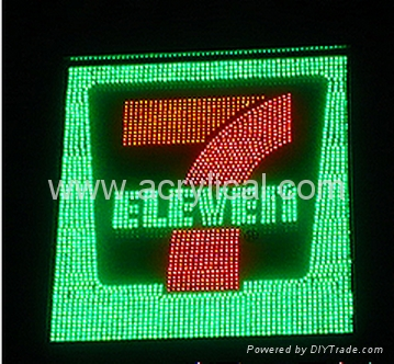 Acrylic sign with LED,Acrylic display stands, Acrylic sign letter ,Acrylic photo Frame,Literature displays, Brochure holders, Acrylic sign holder,Menu stand,Promotion gifts,Cell phone display stands, Acrylic Easel Book Holder Rack,Acrylic display case/Box ,Diecast car display case ,Trophies, Artistic ,POP display stands,Acrylic coaster,Jewelry display stand,dome display, eyewear display stands,LED lighting  Box,Poster display,LED display stands,Watch display stand,Counter top display stand,POP stand,POP display,Floor Standing Unit ,PETG,PVC,Vacuum forming,Window display stand,Acrylic Award,Cosmetic display,metal display rack, acrylic display rack.wooden display rack,retail shop display stand