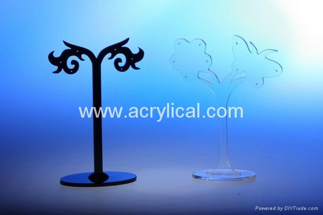 Acrylic jewelry display rack,Acrylic Riser Jewelry Display Showcase Stands,Acrylic jewelry display Necklace display stand,Acrylic jewelry stand 3 Tier acrylic display stand,acrylic jewelry display manufacturer,luxury acrylic jewelry display stand for exhibition,wholesale acrylic jewelry display,wire jewelry display rack,t bar acrylic bracelet jewelry display rack,:Acrylic display stands, Acrylic sign letter ,Acrylic photo Frame,Literature displays, Brochure holders, Acrylic sign holder,Menu stand,Promotion gifts,Cell phone display stands, Acrylic Easel Book Holder Rack,Acrylic display case/Box ,Diecast car display case ,Trophies, Artistic ,POP display stands,Acrylic coaster,Jewelry display stand,dome display, eyewear display stands,LED lighting  Box,Poster display,LED display stands,Watch display stand,Counter top display stand,POP stand,POP display,Floor Standing Unit ,PETG,PVC,Vacuum forming,Window display stand,Acrylic Award,Cosmetic display,metal display rack, acrylic display rack.wooden display rack,retail shop display stand