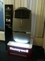 LED展示架,LED廣吿燈箱 5