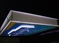 LED燈箱展示架-LED lighting box 5