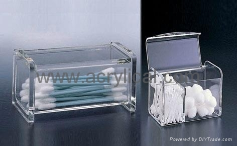 Acrylic house hold products,Acrylic display stands, Acrylic sign letter ,Acrylic photo Frame,Literature displays, Brochure holders, Acrylic sign holder,Menu stand,Promotion gifts,Cell phone display stands, Acrylic Easel Book Holder Rack,Acrylic display case/Box ,Diecast car display case ,Trophies, Artistic ,POP display stands,Acrylic coaster,Jewelry display stand,dome display, eyewear display stands,LED lighting  Box,Poster display,LED display stands,Watch display stand,Counter top display stand,POP stand,POP display,Floor Standing Unit ,PETG,PVC,Vacuum forming,Window display stand,Acrylic Award,Cosmetic display,metal display rack, acrylic display rack.wooden display rack,retail shop display stand