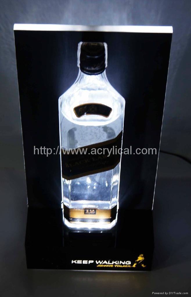 LED counter top display stand,Acrylic display stands, Acrylic sign letter ,Acrylic photo Frame,Literature displays, Brochure holders, Acrylic sign holder,Menu stand,Promotion gifts,Cell phone display stands, Acrylic Easel Book Holder Rack,Acrylic display case/Box ,Diecast car display case ,Trophies, Artistic ,POP display stands,Acrylic coaster,Jewelry display stand,dome display, eyewear display stands,LED lighting  Box,Poster display,LED display stands,Watch display stand,Counter top display stand,POP stand,POP display,Floor Standing Unit ,PETG,PVC,Vacuum forming,Window display stand,Acrylic Award,Cosmetic display,metal display rack, acrylic display rack.wooden display rack,retail shop display stand