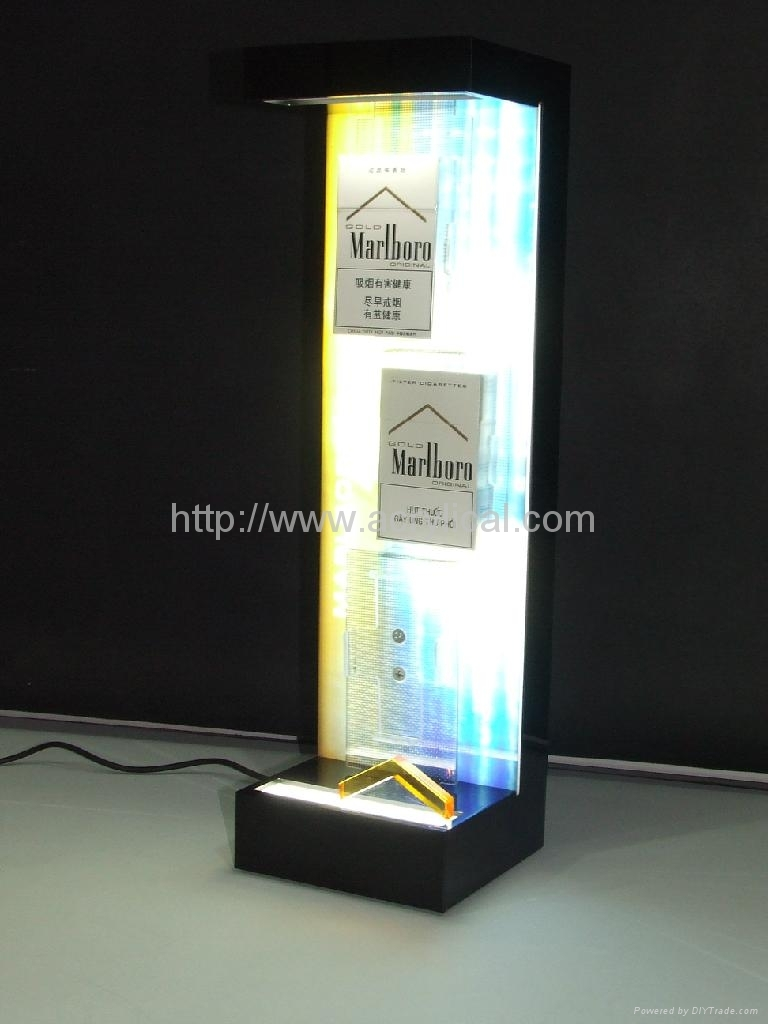 acrylic Cigarette counter top display stand with LED,Acrylic display stands, Acrylic sign letter ,Acrylic photo Frame,Literature displays, Brochure holders, Acrylic sign holder,Menu stand,Promotion gifts,Cell phone display stands, Acrylic Easel Book Holder Rack,Acrylic display case/Box ,Diecast car display case ,Trophies, Artistic ,POP display stands,Acrylic coaster,Jewelry display stand,dome display, eyewear display stands,LED lighting  Box,Poster display,LED display stands,Watch display stand,Counter top display stand,POP stand,POP display,Floor Standing Unit ,PETG,PVC,Vacuum forming,Window display stand,Acrylic Award,Cosmetic display,metal display rack, acrylic display rack.wooden display rack,retail shop display stand