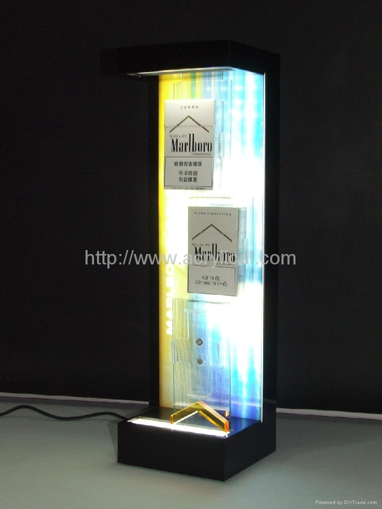 Acrylic Cabinet Cabinet,cigarette case,Acrylic Cigarette Display ,Cigarette POP display stand,Cigarette rack,LED Cigarette display rack.LED cigarette Cabinet , E- Cigarette Rack acrylic cigarette case,acrylic cigarette display box
