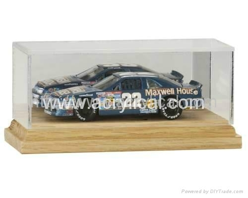 Diecast car display case,Acrylic display stands, Acrylic sign letter ,Acrylic photo Frame,Literature displays, Brochure holders, Acrylic sign holder,Menu stand,Promotion gifts,Cell phone display stands, Acrylic Easel Book Holder Rack,Acrylic display case/Box ,Diecast car display case ,Trophies, Artistic ,POP display stands,Acrylic coaster,Jewelry display stand,dome display, eyewear display stands,LED lighting  Box,Poster display,LED display stands,Watch display stand,Counter top display stand,POP stand,POP display,Floor Standing Unit ,PETG,PVC,Vacuum forming,Window display stand,Acrylic Award,Cosmetic display,metal display rack, acrylic display rack.wooden display rack,retail shop display stand