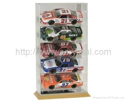 figure acrylic display case,Diecast Car Display Case Stand 1/18 scale,Diecast Display Case, model car displays,Diecast car display case,Acrylic display stands, Acrylic sign letter ,Acrylic photo Frame,Literature displays, Brochure holders, Acrylic sign holder,Menu stand,Promotion gifts,Cell phone display stands, Acrylic Easel Book Holder Rack,Acrylic display case/Box ,Diecast car display case ,Trophies, Artistic ,POP display stands,Acrylic coaster,Jewelry display stand,dome display, eyewear display stands,LED lighting  Box,Poster display,LED display stands,Watch display stand,Counter top display stand,POP stand,POP display,Floor Standing Unit ,PETG,PVC,Vacuum forming,Window display stand,Acrylic Award,Cosmetic display,metal display rack, acrylic display rack.wooden display rack,retail shop display stand