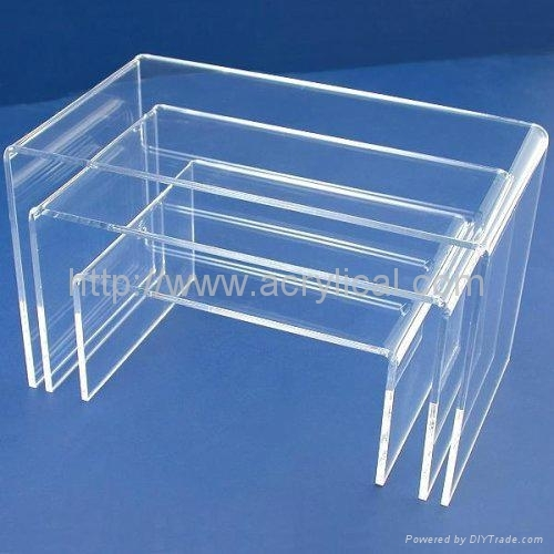 Acrylic riser stands,Acrylic Riser display stand,Acrylic display stands, Acrylic sign letter ,Acrylic photo Frame,Literature displays, Brochure holders, Acrylic sign holder,Menu stand,Promotion gifts,Cell phone display stands, Acrylic Easel Book Holder Rack,Acrylic display case/Box ,Diecast car display case ,Trophies, Artistic ,POP display stands,Acrylic coaster,Jewelry display stand,dome display, eyewear display stands,LED lighting  Box,Poster display,LED display stands,Watch display stand,Counter top display stand,POP stand,POP display,Floor Standing Unit ,PETG,PVC,Vacuum forming,Window display stand,Acrylic Award,Cosmetic display,metal display rack, acrylic display rack.wooden display rack,retail shop display stand