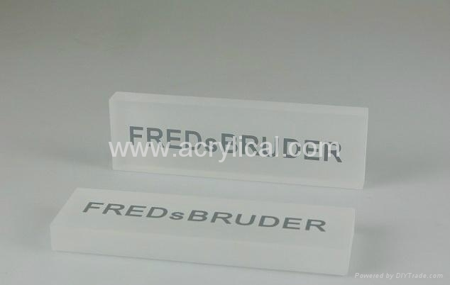 Acrylic Name plate,Acrylic display stands, Acrylic sign letter ,Acrylic photo Frame,Literature displays, Brochure holders, Acrylic sign holder,Menu stand,Promotion gifts,Cell phone display stands, Acrylic Easel Book Holder Rack,Acrylic display case/Box ,Diecast car display case ,Trophies, Artistic ,POP display stands,Acrylic coaster,Jewelry display stand,dome display, eyewear display stands,LED lighting  Box,Poster display,LED display stands,Watch display stand,Counter top display stand,POP stand,POP display,Floor Standing Unit ,PETG,PVC,Vacuum forming,Window display stand,Acrylic Award,Cosmetic display,metal display rack, acrylic display rack.wooden display rack,retail shop display stand