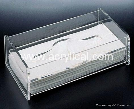 round acrylic display case, lockable acrylic display case, led lighted acrylic display case, large clear acrylic display case, desktop acrylic display case, countertop acrylic display case, clear acrylic display case, black acrylic display case, bakery acrylic display case, acrylic display case with black base, acrylic display case toy, acrylic display case stand, acrylic display case lego, acrylic display case with hooks, acrylic display case for diecast models, acrylic display case dolls, acrylic display case with wood base, acrylic display case with sliding doors, acrylic display case rotating, acrylic display case ,Acrylic house hold products,Acrylic display stands, Acrylic sign letter ,Acrylic photo Frame,Literature displays, Brochure holders, Acrylic sign holder,Menu stand,Promotion gifts,Cell phone display stands, Acrylic Easel Book Holder Rack,Acrylic display case/Box ,Diecast car display case ,Trophies, Artistic ,POP display stands,Acrylic coaster,Jewelry display stand,dome display, eyewear display stands,LED lighting  Box,Poster display,LED display stands,Watch display stand,Counter top display stand,POP stand,POP display,Floor Standing Unit ,PETG,PVC,Vacuum forming,Window display stand,Acrylic Award,Cosmetic display,metal display rack, acrylic display rack.wooden display rack,retail shop display stand