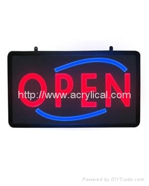 acrylic LED open sign,Acrylic display stands, Acrylic sign letter ,Acrylic photo Frame,Literature displays, Brochure holders, Acrylic sign holder,Menu stand,Promotion gifts,Cell phone display stands, Acrylic Easel Book Holder Rack,Acrylic display case/Box ,Diecast car display case ,Trophies, Artistic ,POP display stands,Acrylic coaster,Jewelry display stand,dome display, eyewear display stands,LED lighting  Box,Poster display,LED display stands,Watch display stand,Counter top display stand,POP stand,POP display,Floor Standing Unit ,PETG,PVC,Vacuum forming,Window display stand,Acrylic Award,Cosmetic display,metal display rack, acrylic display rack.wooden display rack,retail shop display stand