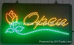 LED OPEN 牌/LED open Sign,LED灯箱,LED电子招牌,,LED电子灯箱,LED招牌led动感灯箱,动感变色LED电子招牌,  led电子灯箱制作,led电子灯箱制作方法,led电子灯箱,招牌灯箱,led灯箱制作,led灯箱价格 led广告灯箱,led灯箱图片,展示架,陈列货架,挂钩陈列架,蛋糕展架,展示柜,堆头,广告牌,宣传立牌,展示盒,陈列盒;玩具货架,化妆品促销展架,太阳油展架,洗发水货架,眼镜挂钩陈列架,,杂志展示架,图书陈列架,手机挂饰货架,糖果展示架,宠物用品展示柜,咖啡展示架,婴儿用品陈列货架,香水展示座,唇膏促销挂钩展架,银包展示盒,手表陈列盒,USB挂钩展示盒,玩具收纳货盒,宣传广告牌,超市促销立牌,各种DIY展示制品;提供专业设计、生产一系列的优质服务亚克力展柜,亚克力枱历,亚克力盒子,有机玻璃餐牌,有机玻璃资料架,压克力展架,亚克力纸镇,亚克力鱼缸,压克力,雅克力,亚加力,PMMA,acrylic,木制品,金属制品,纸制品, PVC等等的材料生产,在印刷上有UV喷绘,丝印,喷油,移印,水转印,热转印等,生产工艺有喷沙、镭射切割、CNC切割、水切割、抛光有布轮抛光、火抛光、钻石抛光,无缝热压、镭射打标、,