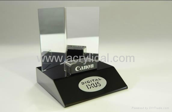 acrylic camera display stand,Acrylic Camera Display stand,camera counter top display stand,Acrylic display stands, Acrylic sign letter ,Acrylic photo Frame,Literature displays, Brochure holders, Acrylic sign holder,Menu stand,Promotion gifts,Cell phone display stands, Acrylic Easel Book Holder Rack,Acrylic display case/Box ,Diecast car display case ,Trophies, Artistic ,POP display stands,Acrylic coaster,Jewelry display stand,dome display, eyewear display stands,LED lighting  Box,Poster display,LED display stands,Watch display stand,Counter top display stand,POP stand,POP display,Floor Standing Unit ,PETG,PVC,Vacuum forming,Window display stand,Acrylic Award,Cosmetic display,metal display rack, acrylic display rack.wooden display rack,retail shop display stand.